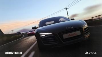 Driveclub PS4 screenshots 01