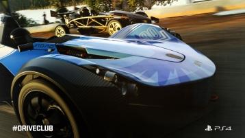 Driveclub PS4 screenshots 05