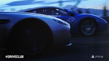 Driveclub PS4 screenshots 06