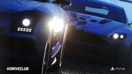Driveclub PS4 screenshots 09