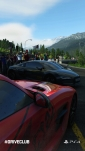 Driveclub PS4 screenshots 11