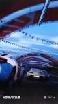 Driveclub PS4 screenshots 12