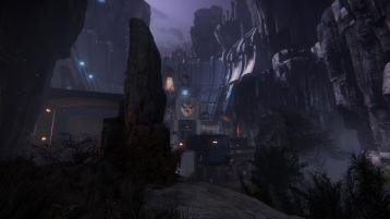 Evolve screenshots 09