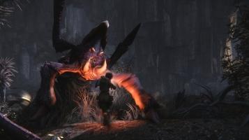 Evolve screenshots 12