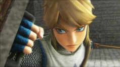 Hyrule Warriors screenshots 07