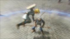 Hyrule Warriors screenshots 08