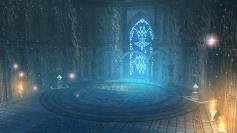 Hyrule Warriors screenshots 14