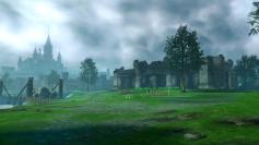 Hyrule Warriors screenshots 15
