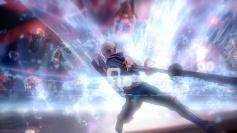 Hyrule Warriors screenshots 26