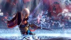 Hyrule Warriors screenshots 27