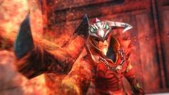 Hyrule Warriors screenshots 30