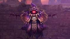 Hyrule Warriors screenshots 32