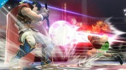 IKE Super Smash Bros Wii U and 3DS images 07