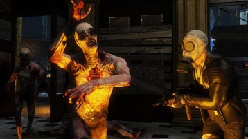 Killing Floor 2 images 01