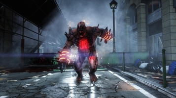 Killing Floor 2 images 02
