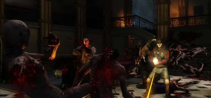 Killing Floor 2 images 03