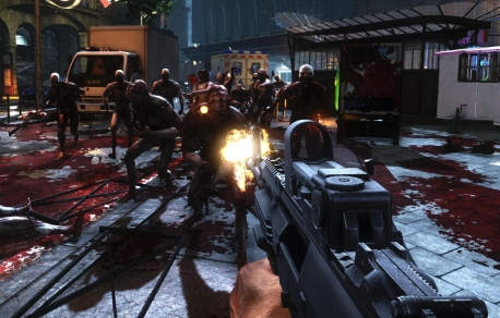 Killing Floor 2 images 04
