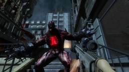 Killing Floor 2 images 05