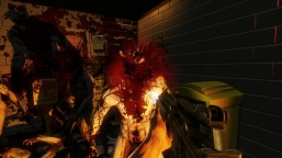 Killing Floor 2 images 06
