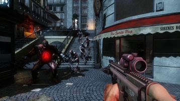 Killing Floor 2 images 07