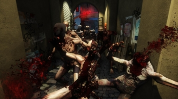 Killing Floor 2 images 08
