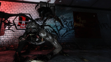 Killing Floor 2 images 09