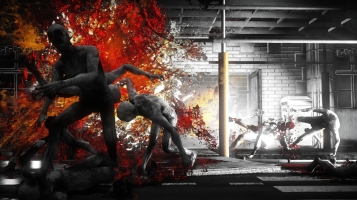Killing Floor 2 images 10