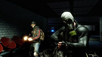 Killing Floor 2 images 12