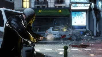 Killing Floor 2 images 14