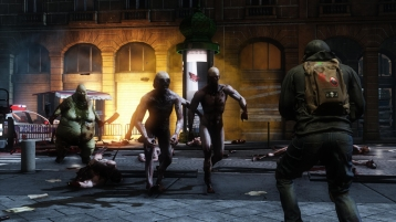 Killing Floor 2 images 15