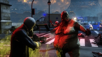 Killing Floor 2 images 16