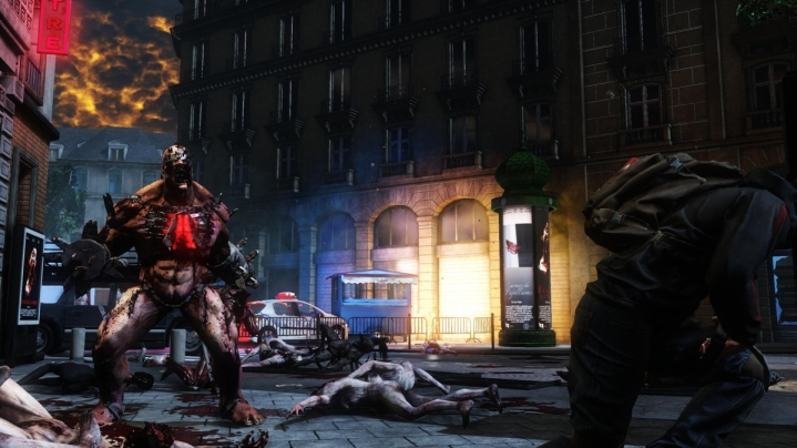 Killing Floor 2 images 17
