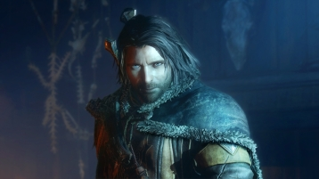 Middle-earth Shadow of Mordor screenshots 05