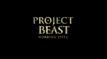 Project Beast PS4 screenshots 01