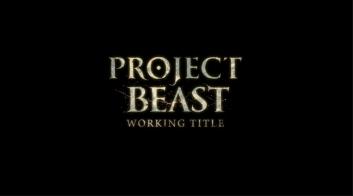 Project Beast PS4 screenshots 01