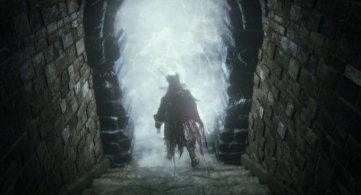 Project Beast PS4 screenshots 07