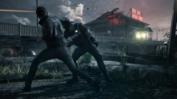 Quantum Break images 02