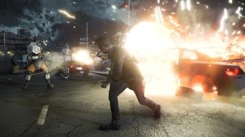 Quantum Break images 03