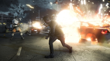Quantum Break images 03