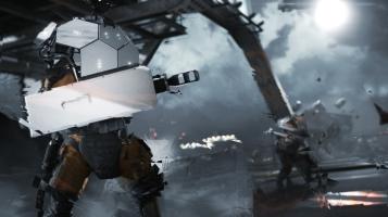 Quantum Break images 04