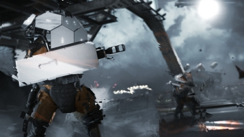 Quantum Break images 04