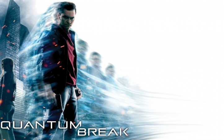 Quantum Break images 05