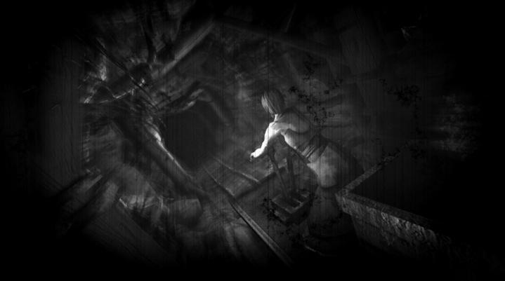 Sadness Wii U images 15