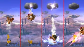 Super Smash Bros. Wii U & 3DS screenshots 03