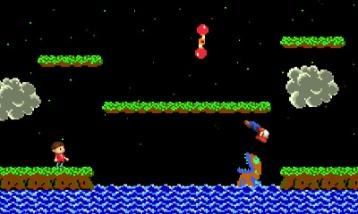 Super Smash Bros. Wii U & 3DS screenshots 22