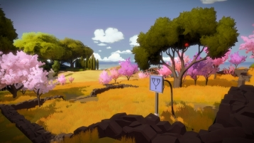 The Witness images 03