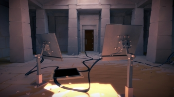 The Witness images 05