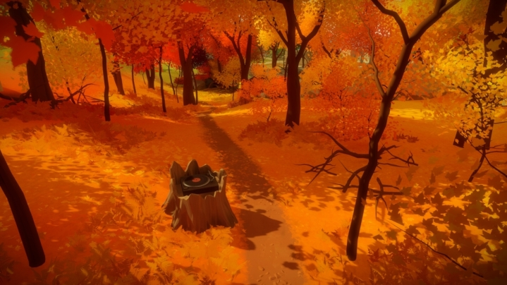 The Witness images 09