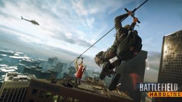 Battlefield Hardline images 02