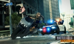 Battlefield Hardline images 05